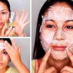 Limpie a esos signos de envejecimiento que aparecen en la piel