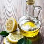 Revitalice su cuerpo y límpielo de toxinas con esta combinación natural