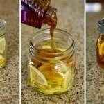 Aumente su inmunidad a diversas enfermedades con esta receta