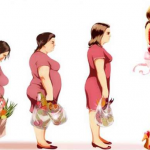 Dieta asiática para perder 5kg en menos de 2 semanas