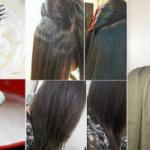Elimina las canas y la caspa, combate la perdida del cabello y además elimina los piojos con ayuda de esta receta