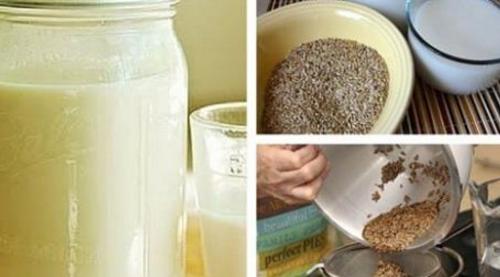 Controla la diabetes y restauda las funciones del riñon y del hígado con esta semilla
