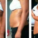 Disminuye la gordura en 15 días, tan sólo consumiendo 2 cucharadas de esto al día