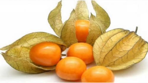 Esta fruta es un tesoro, pues cura la prostata, previene el cáncer de estomago, combate el estriñimiento y mucho más