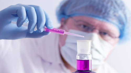 Los resultados de las pruebas hechas de una nueva vacuna contra el Sida reavivan las esperanzas