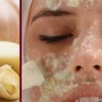Eliminarás las arrugas en tan solo 7 días con la ayuda de esta mascarilla casera
