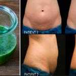 Súper receta le ayudara a perder cuatro kilos en dos semanas
