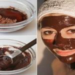 Mascarilla de café le ayudará a eliminar todas las arrugas naturalmente