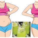 Elimina la grasa de tu vientre, muslos y espalda con la ayuda de esto