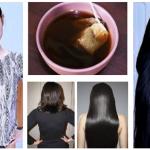 Tu cabello crecera como nunca antes y los resultados se notarán desde la primera semana con esto