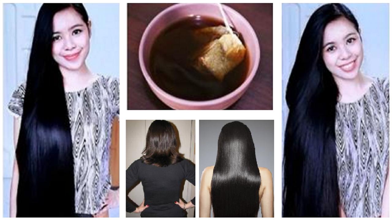 Tu cabello crecerá como nunca antes y los resultados se notarán desde la primera semana con esto