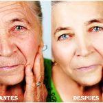El secreto de la juventud y belleza con el cual lucirás mucho más joven en solo 30 minutos