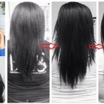 Has crecer tu cabello de forma rápida con la ayuda de esta receta