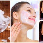 Esta mujer uso esta crema durante 1 semana y casi todas sus arrugas desaparecieron