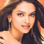 Las mujeres de la india se ven muy hermosas gracias a estos tips naturales