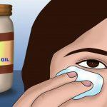 El aceite de coco puede hacerte lucir hasta 10 años más joven si lo usas por 2 semanas así