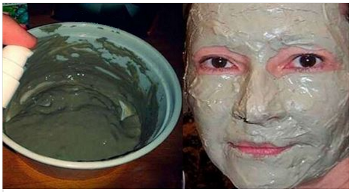 La industria oculta esta increíble receta, pues elimina las arrugas como ninguna