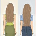 En solo 30 días crecerá tu cabello con ayuda de esta receta natural
