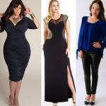 Aprende a vestirte de la mejor manera según tu cuerpo… Lucirás irresistible