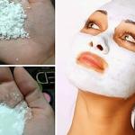 Solamente aplica aspirina en tu rostro y eliminarás las manchas, arrugas y marcas de acné