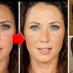 Las arrugas y las manchas en la piel ya no serán un problema, pues las eliminarás con esta receta