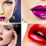 Los mejores consejos para maquillar tus labios…Tu novio se volverá loco por tus besos