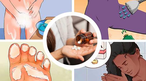 10 trucos con Aspirina que debes conocer pues te cambiarán la vida por completo