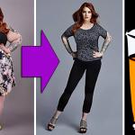 Este es el asesino de la obesidad consumiéndolo perderás 7 kilos en 1 semana