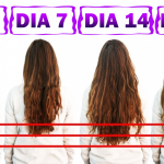 Las mujeres hindúes inventaron este truco para aumentar el tamaño del cabello