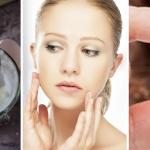 Suero vitaminico que hará lucir tu piel hasta 20 años más joven