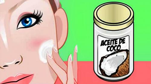 9 Increíbles usos del aceite de coco que no conocías