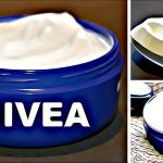11 usos de la crema Nivea que casi nadie conoce… La #4 cambiará tu vida