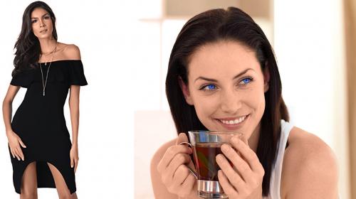 Acelera tu metabolismo para que pierdas peso de manera rápida con tan solo beber esto