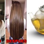 Tu pelo crecerá como nunca aplicándole este líquido