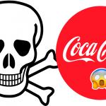 5 Motivos por los que debes de dejar de consumir COCA COLA lo más pronto posible