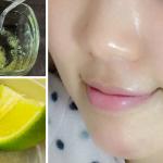 Aplica esto en tu cara y tendrás una piel más brillante, sin manchas y libre de imperfecciones