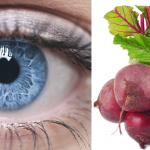 Esta planta mejora la visión, elimina la grasa del hígado y limpia el colon