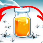ADIÓS MOSQUITOS! Trucos para eliminar los mosquitos del hogar