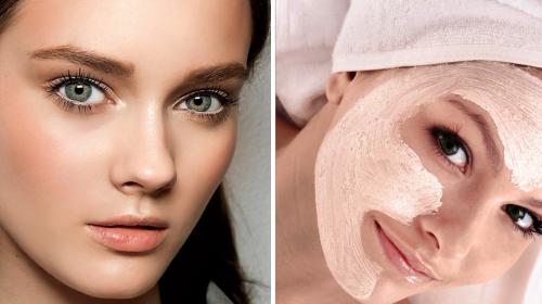 Los mejores Peelings caseros para mantener una piel joven libre de manchas y de otras imperfecciones