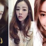 Estas hermanas tienen 36, 40 y 41 años pero parecen adolescentes, descubre su secreto de la juventud