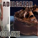 Científicos afirman que se puede perder peso comiendo torta de chocolate