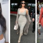Las Kardashian tienen un vientre plano gracias al truco que le enseño su abuela