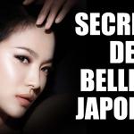 Todas las JAPONESAS se ven jóvenes aún luego de los 40, este es su secreto