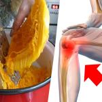 La mejor solución para el dolor de rodillas