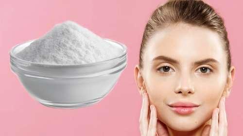 Las mujeres amarán estos 10 trucos con el bicarbonato de sodio