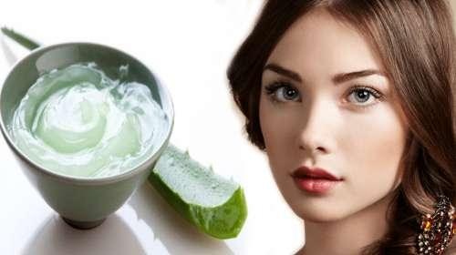 Aplica en tu piel esta crema y al amanecer resplandecerá de hermosura
