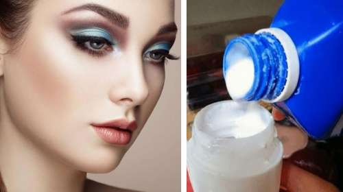 Los 10 usos desconocidos de la leche de magnesia