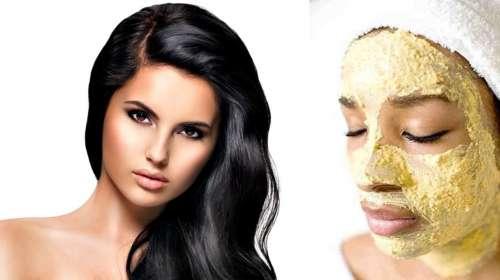 Cambia tu piel de 40 por una de 20 gracias a esta máscara