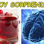 Los Neurologos lo Recomiendan! El mejor remedio Para la Memoria y Concentración