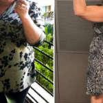 Batido de Piña y Apio para Perder Peso